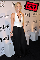 Celebrity Photo: Natasha Bedingfield 2736x4084   1.2 mb Viewed 4 times @BestEyeCandy.com Added 884 days ago