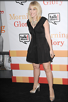 Celebrity Photo: Natasha Bedingfield 2400x3600   831 kb Viewed 32 times @BestEyeCandy.com Added 901 days ago