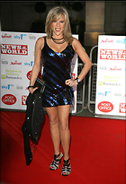 Celebrity Photo: Samantha Fox 1908x2800   494 kb Viewed 892 times @BestEyeCandy.com Added 1183 days ago