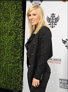 Celebrity Photo: Natasha Bedingfield 2203x3000   876 kb Viewed 63 times @BestEyeCandy.com Added 1336 days ago
