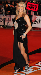 Celebrity Photo: Samantha Fox 2650x4784   1.1 mb Viewed 7 times @BestEyeCandy.com Added 1606 days ago