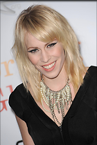 Celebrity Photo: Natasha Bedingfield 2000x3000   622 kb Viewed 36 times @BestEyeCandy.com Added 901 days ago