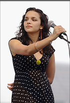 Celebrity Photo: Norah Jones 2030x3000   515 kb Viewed 157 times @BestEyeCandy.com Added 2520 days ago