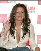 Celebrity Photo: Sara Evans 2400x3000   555 kb Viewed 8.365 times @BestEyeCandy.com Added 3225 days ago