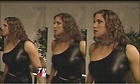 Celebrity Photo: Stephanie Mcmahon 800x481   235 kb Viewed 946 times @BestEyeCandy.com Added 2119 days ago