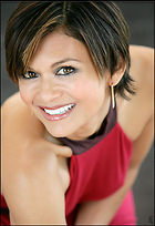 Celebrity Photo: Nia Peeples 304x444   27 kb Viewed 454 times @BestEyeCandy.com Added 1835 days ago