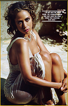 Celebrity Photo: Stacey Dash 1332x2060   498 kb Viewed 2.418 times @BestEyeCandy.com Added 2687 days ago