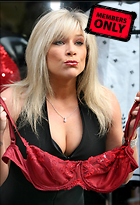 Celebrity Photo: Samantha Fox 2279x3337   1.3 mb Viewed 20 times @BestEyeCandy.com Added 2030 days ago