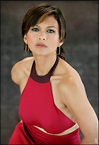 Celebrity Photo: Nia Peeples 304x444   24 kb Viewed 973 times @BestEyeCandy.com Added 1899 days ago