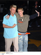 Celebrity Photo: Nick Carter 415x550   97 kb Viewed 130 times @BestEyeCandy.com Added 2723 days ago