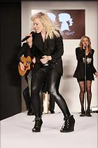 Celebrity Photo: Natasha Bedingfield 2521x3806   560 kb Viewed 76 times @BestEyeCandy.com Added 1400 days ago