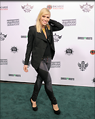 Celebrity Photo: Natasha Bedingfield 2418x3000   877 kb Viewed 56 times @BestEyeCandy.com Added 1248 days ago