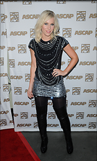 Celebrity Photo: Natasha Bedingfield 2160x3600   959 kb Viewed 51 times @BestEyeCandy.com Added 1325 days ago