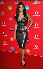 Celebrity Photo: Nicole Scherzinger 1223x1950   207 kb Viewed 2.525 times @BestEyeCandy.com Added 2436 days ago