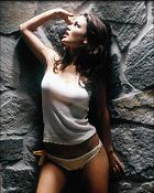 Celebrity Photo: Rachel Bilson 2795x3500   982 kb Viewed 21.041 times @BestEyeCandy.com Added 3267 days ago