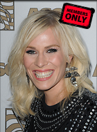 Celebrity Photo: Natasha Bedingfield 2634x3600   1.3 mb Viewed 8 times @BestEyeCandy.com Added 1560 days ago