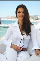 Celebrity Photo: Nia Peeples 399x600   60 kb Viewed 736 times @BestEyeCandy.com Added 1475 days ago