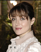 Celebrity Photo: Sasha Alexander 2376x3000   631 kb Viewed 851 times @BestEyeCandy.com Added 1604 days ago