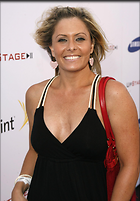 Celebrity Photo: Nicole Eggert 1500x2156   192 kb Viewed 1.019 times @BestEyeCandy.com Added 2652 days ago