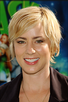 Celebrity Photo: Traylor Howard 2190x3277   954 kb Viewed 639 times @BestEyeCandy.com Added 2240 days ago