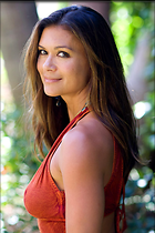 Celebrity Photo: Nia Peeples 400x600   76 kb Viewed 917 times @BestEyeCandy.com Added 1475 days ago