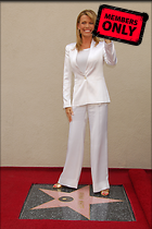 Celebrity Photo: Vanna White 2550x3816   1.2 mb Viewed 6 times @BestEyeCandy.com Added 1558 days ago