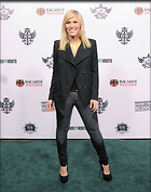 Celebrity Photo: Natasha Bedingfield 2375x3000   931 kb Viewed 38 times @BestEyeCandy.com Added 1248 days ago