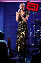 Celebrity Photo: Natasha Bedingfield 2610x4006   1.3 mb Viewed 8 times @BestEyeCandy.com Added 2011 days ago