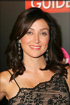 Celebrity Photo: Sasha Alexander 2336x3504   524 kb Viewed 784 times @BestEyeCandy.com Added 1604 days ago