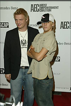 Celebrity Photo: Nick Carter 401x600   70 kb Viewed 181 times @BestEyeCandy.com Added 2723 days ago