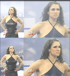 Celebrity Photo: Stephanie Mcmahon 800x874   297 kb Viewed 895 times @BestEyeCandy.com Added 1849 days ago