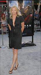 Celebrity Photo: Peta Wilson 1203x2200   651 kb Viewed 1.011 times @BestEyeCandy.com Added 2811 days ago