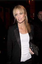 Celebrity Photo: Robin Wright Penn 2000x3000   564 kb Viewed 197 times @BestEyeCandy.com Added 1215 days ago
