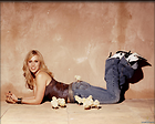 Celebrity Photo: Natasha Bedingfield 1700x1365   322 kb Viewed 75 times @BestEyeCandy.com Added 1325 days ago