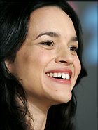 Celebrity Photo: Norah Jones 1893x2502   574 kb Viewed 191 times @BestEyeCandy.com Added 2520 days ago