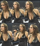 Celebrity Photo: Stephanie Mcmahon 800x910   365 kb Viewed 1.224 times @BestEyeCandy.com Added 1849 days ago