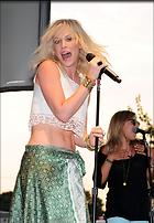 Celebrity Photo: Natasha Bedingfield 1747x2516   745 kb Viewed 71 times @BestEyeCandy.com Added 2011 days ago