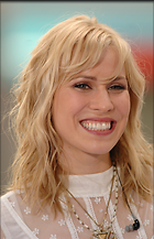 Celebrity Photo: Natasha Bedingfield 1935x3000   546 kb Viewed 55 times @BestEyeCandy.com Added 1154 days ago