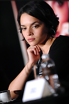 Celebrity Photo: Norah Jones 2848x4288   760 kb Viewed 576 times @BestEyeCandy.com Added 2377 days ago