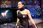 Celebrity Photo: Stephanie Mcmahon 720x480   72 kb Viewed 635 times @BestEyeCandy.com Added 1840 days ago