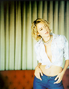 Celebrity Photo: Traylor Howard 590x757   137 kb Viewed 2.100 times @BestEyeCandy.com Added 2552 days ago