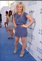 Celebrity Photo: Natasha Bedingfield 1824x2668   467 kb Viewed 156 times @BestEyeCandy.com Added 1434 days ago
