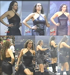 Celebrity Photo: Stephanie Mcmahon 800x865   327 kb Viewed 1.206 times @BestEyeCandy.com Added 1849 days ago