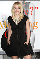 Celebrity Photo: Natasha Bedingfield 2050x3000   690 kb Viewed 34 times @BestEyeCandy.com Added 901 days ago