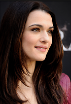 Celebrity Photo: Rachel Weisz 2044x3000   779 kb Viewed 641 times @BestEyeCandy.com Added 1739 days ago