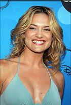 Celebrity Photo: Victoria Pratt 2033x3000   861 kb Viewed 261 times @BestEyeCandy.com Added 2903 days ago