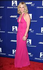 Celebrity Photo: Natasha Bedingfield 1848x3000   659 kb Viewed 104 times @BestEyeCandy.com Added 1820 days ago