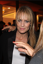 Celebrity Photo: Robin Wright Penn 2000x3000   703 kb Viewed 199 times @BestEyeCandy.com Added 1215 days ago