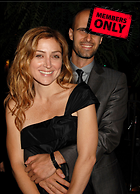 Celebrity Photo: Sasha Alexander 2550x3538   1.2 mb Viewed 6 times @BestEyeCandy.com Added 1604 days ago