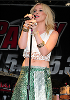 Celebrity Photo: Natasha Bedingfield 1874x2664   898 kb Viewed 29 times @BestEyeCandy.com Added 2011 days ago